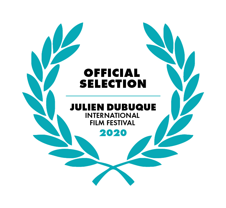 FISH & MEN Returns at Julien Dubuque Film Festival