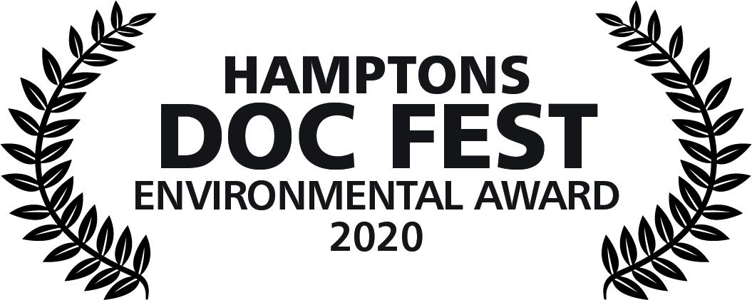 FISH & MEN Wins Award at Hamptons Doc Fest