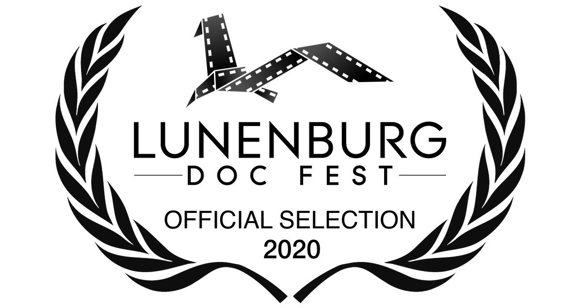 Onsite to Online: Lunenburg Doc Fest