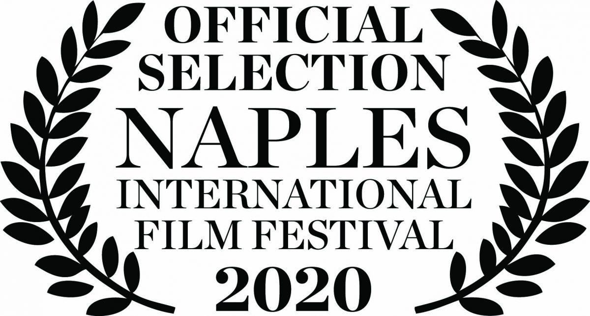 Naples Film Festival bites reality back