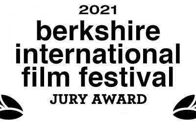 FISH & MEN Wins Jury Award at Berkshire International
